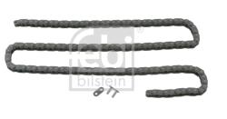 ΚΑΔΕΝΑ M266 A-CLASS W169 B-CLASS W245
