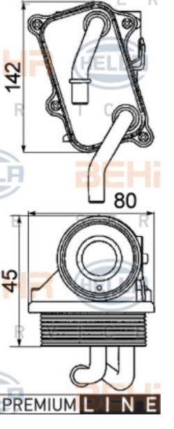 ΨΥΓΕΙΟ ΛΑΔΙΟΥ M112 M113