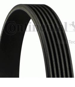 ΛΟΥΡΙ OM603-605-606 2080 -ΑC