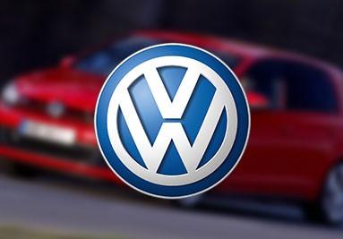 Ανταλλακτικά για Volkswagen